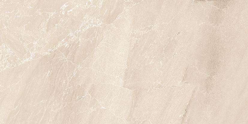 Керамическая плитка Ceramica Classic Avelana настенная бежевый 08-00-11-1337 20х40