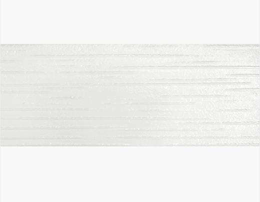 Купить Керамическая плитка Naxos Living Rock Rev. Stone White настенная 32x80, 5, Италия