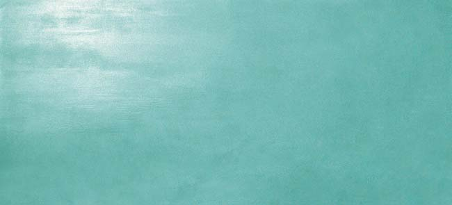 Купить Керамическая плитка Atlas Concorde Dwell Turquoise (4D1T) 50х110, Италия