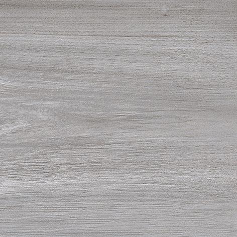 Купить Керамогранит Ceramica Classic Envy серый 40х40, Россия