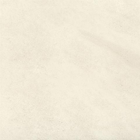 Купить Керамогранит Azulev Luxury Sincro Marfil 45х45, Испания
