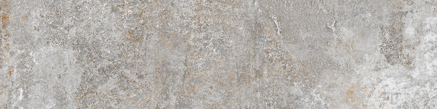 Купить Керамогранит Colorker Petranova Grey 23477 7, 5х30, Испания