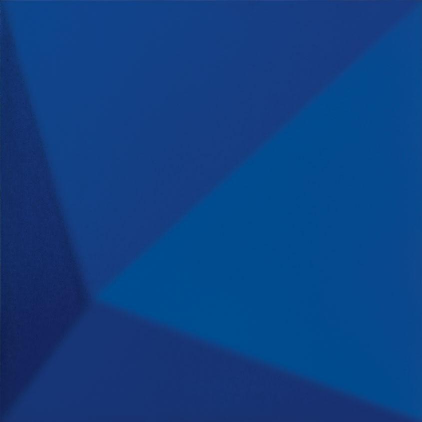 Купить Керамическая плитка Tubadzin Berlin W-Tegel Kobalt 3 настенная 29, 8x29, 8, Польша