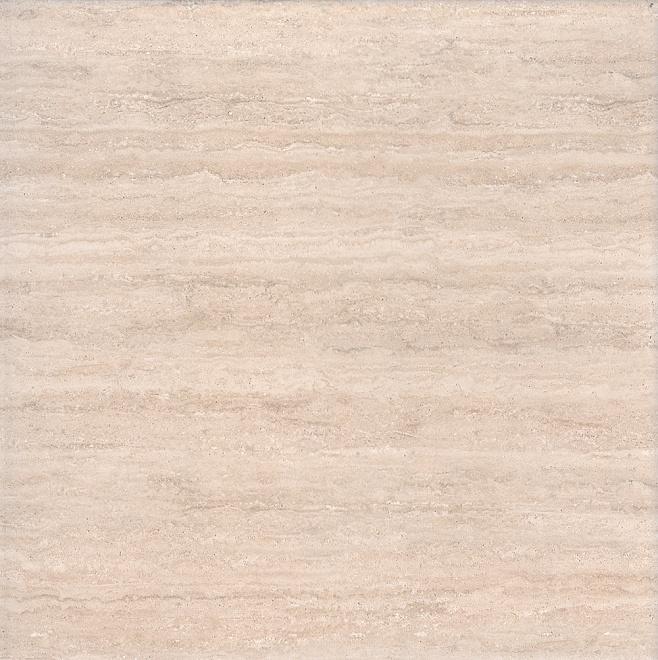 Купить Керамическая плитка Kerama Marazzi Бирмингем беж 4222 Напольная 40, 2x40, 2, Россия