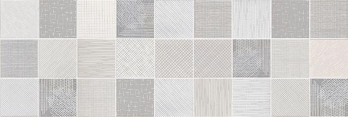 Купить Керамическая плитка Норданвинд Декор 2 1664-0154 20х60, Lb-Ceramics, Россия