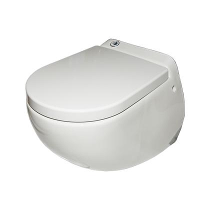 Насос санитарный SFA SaniCompact Comfort