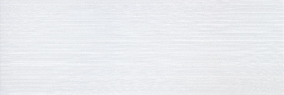 Купить Керамическая плитка Unicer Pure Rev. Blanco настенная 20x60, Испания