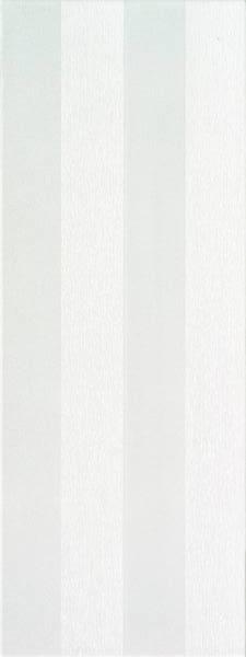 Купить Керамическая плитка Venus Rev. Celine Riga Настенная 22, 5x60, 7, Испания