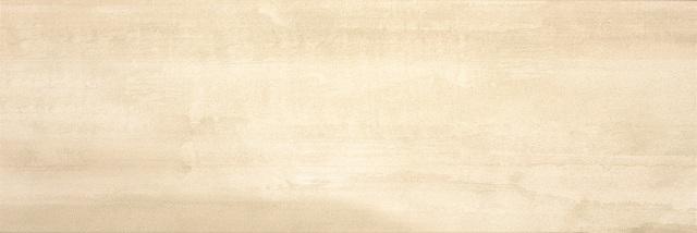 Купить Керамическая плитка Rocersa Soul Beige Настенная 20x60, Испания