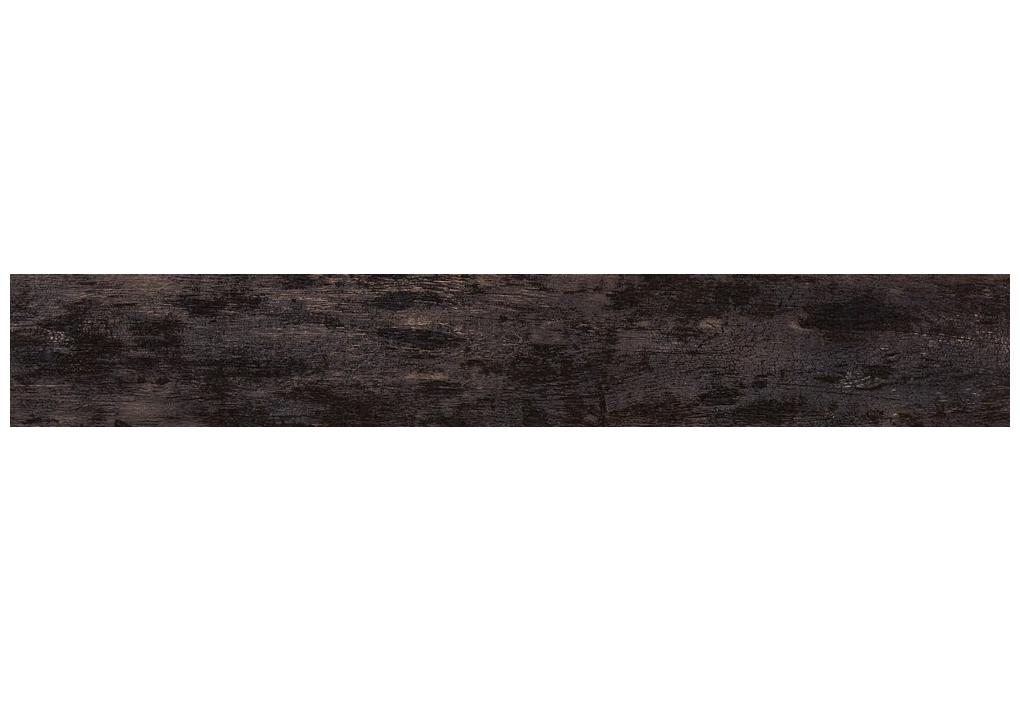 Купить Керамогранит Serenissima Charwood Carbon 6, 5x40, Италия