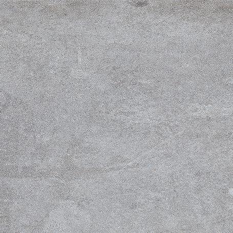 Купить Керамическая плитка Ceramica Classic Bastion напольная тёмно-серый 16-01-06-476 38, 5х38, 5, Россия
