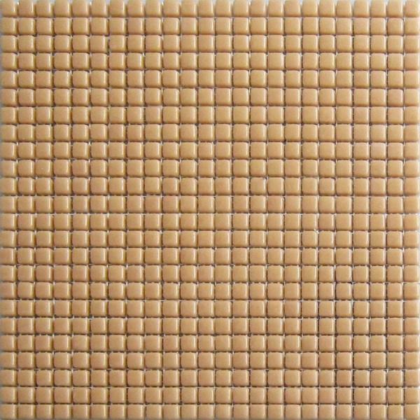 Купить Керамическая плитка Lace Mosaic Сетка SS 23 (1.2x1.2) мозаика 31, 5x31, 5, Китай