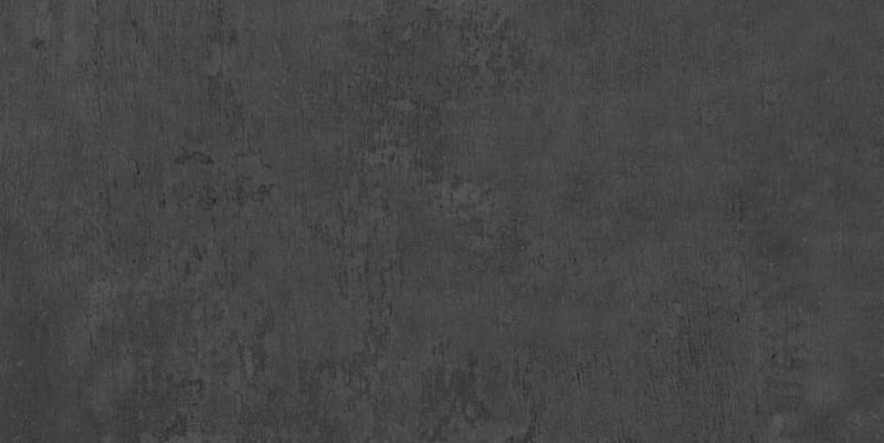 Купить Керамогранит Kerama Marazzi Про Фьюче DD592900R черный обрезной 60x119, 5, Россия