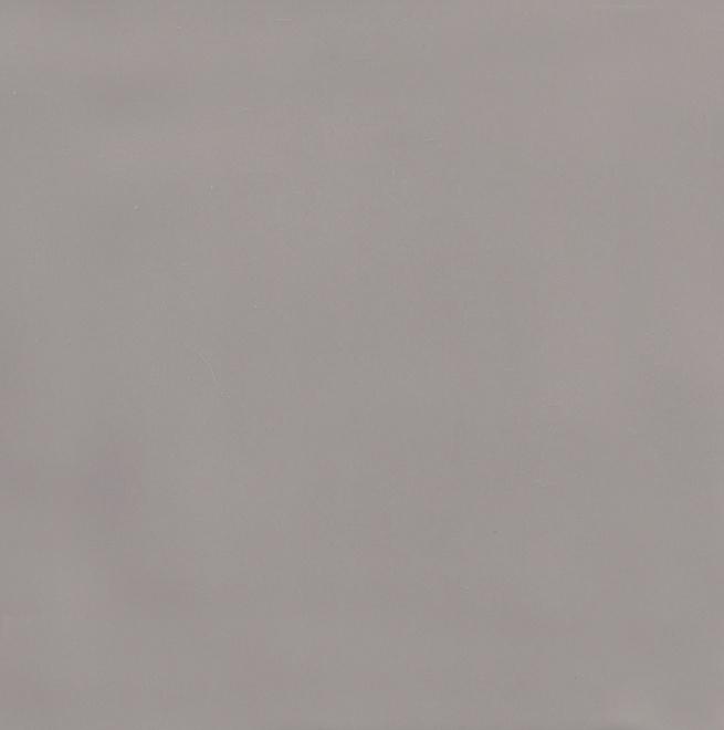 Купить Керамическая плитка Kerama Marazzi Авеллино коричневый 5254/9 Вставка 5x5, Россия