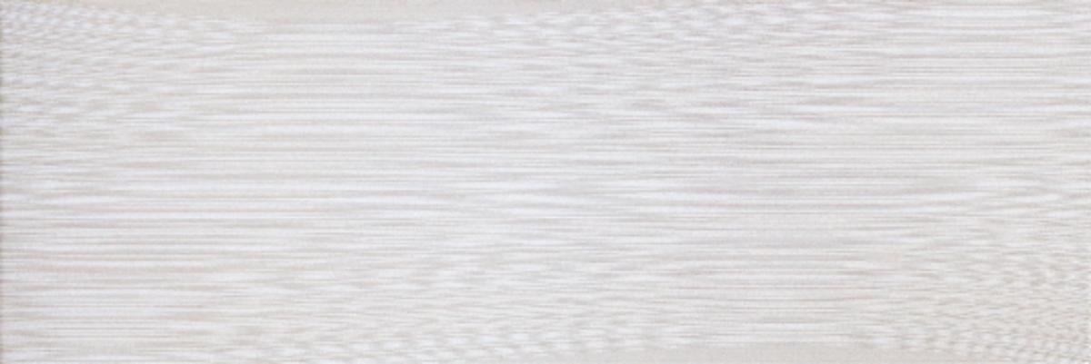 Купить Керамическая плитка Unicer Pure Rev. Nude настенная 20x60, Испания