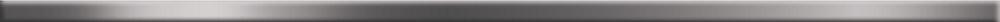 Керамическая плитка AltaСera Story Tenor Platina BW0TNR07 бордюр 1, 3x60, Россия  - Купить