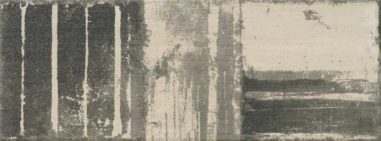 Керамическая плитка Venus Mamma Mia Rev. Mamma Mia Decore Anthracite настенная 22,5х60,7
