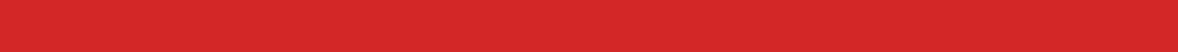 Купить Керамическая плитка Glass red Бордюр 01 90х2, Gracia Ceramica, Россия