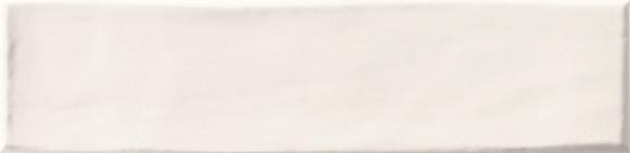 Купить Керамическая плитка Mainzu Settecento mate rustic White Настенная 7, 5x30, Испания
