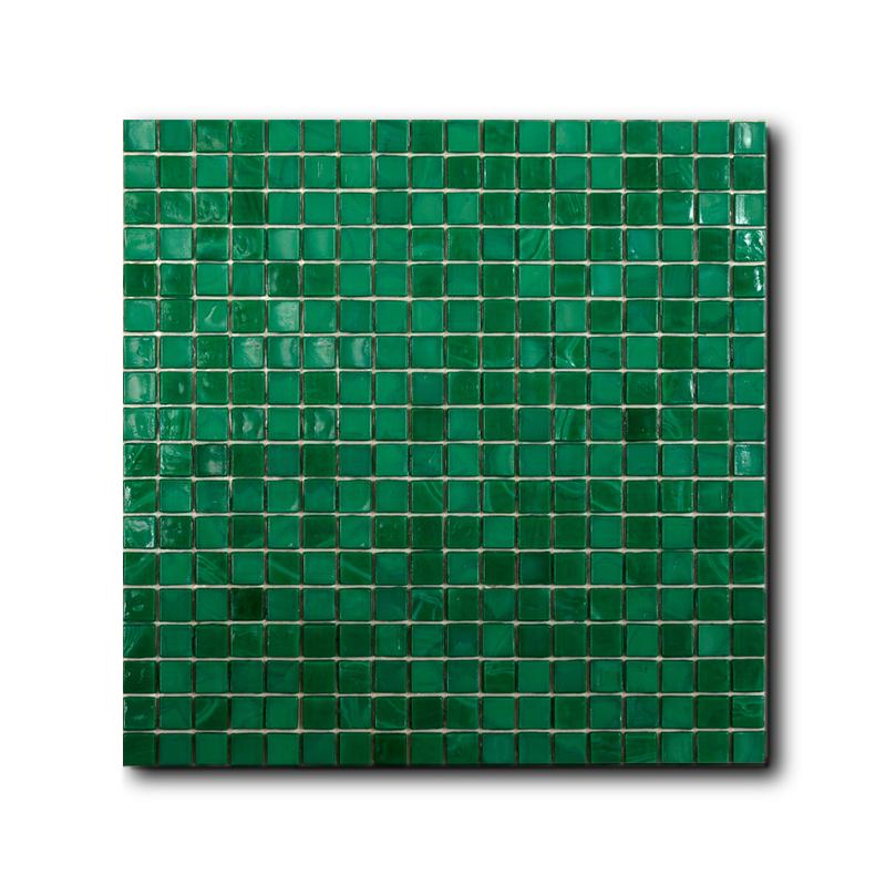 Купить Стеклянная мозаика Art&Natura Classic Glass (1, 5х1, 5) Eva 3 29, 5х29, 5, Италия