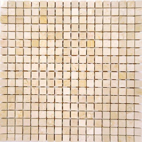 Купить Керамическая плитка China Mosaic Sorento (7x15x15) Мозаика 30, 5x30, 5, Китай