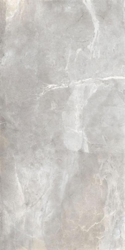Купить Керамогранит Brennero Gems Grey Lapp Rett 60x120, Италия