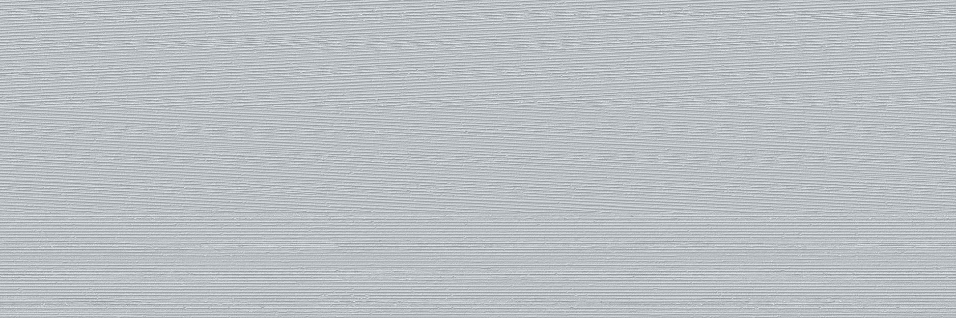 Купить Керамическая плитка Emigres Fan Wave Azul Rect. настенная 25x75, Испания