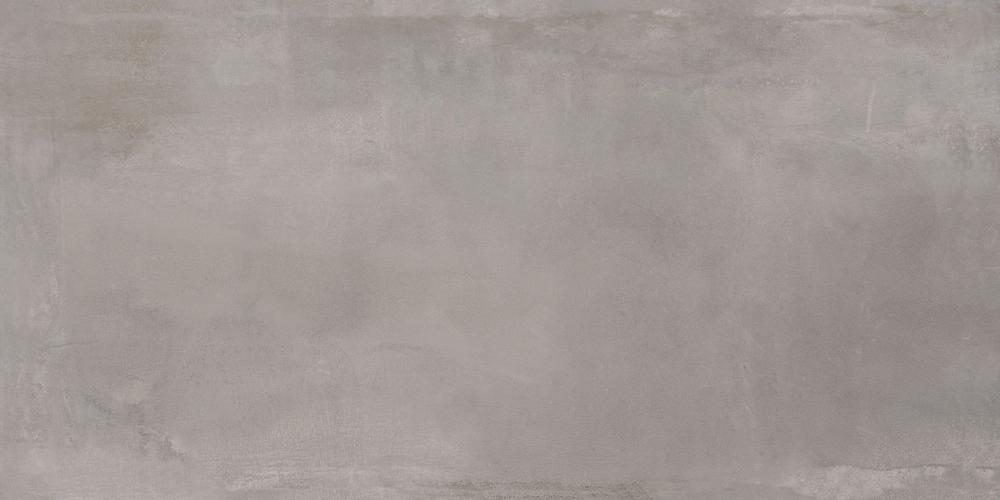 Купить Керамогранит ABK Interno 9 Silver Lapp Rett 60x120, Италия