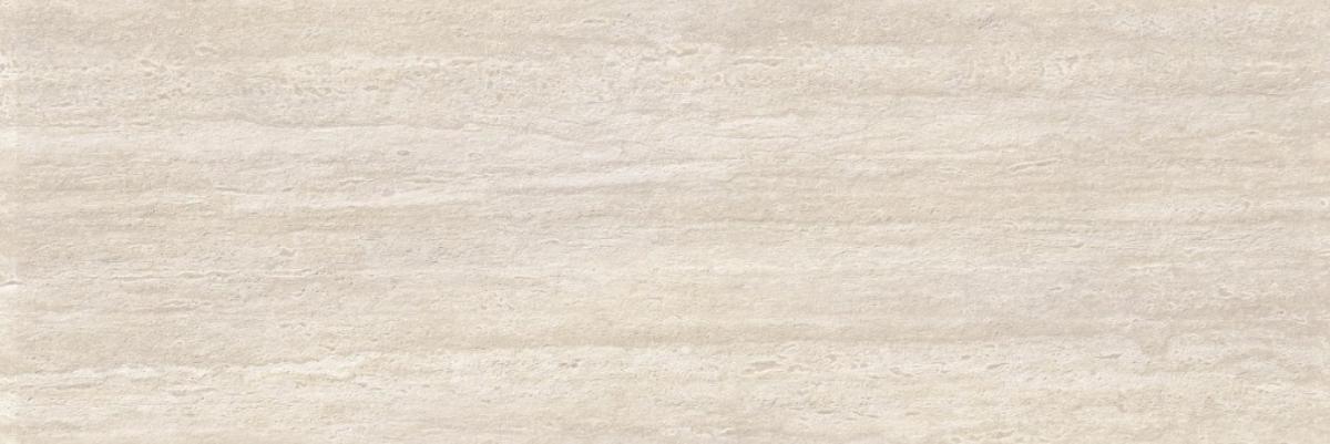 Керамическая плитка Saloni Bernini EZB670 Mate Marfil настенная 40x120