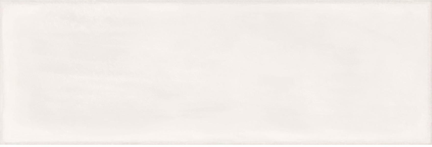Купить Керамическая плитка Azteca Atelier Bianco настенная 30x90, Испания