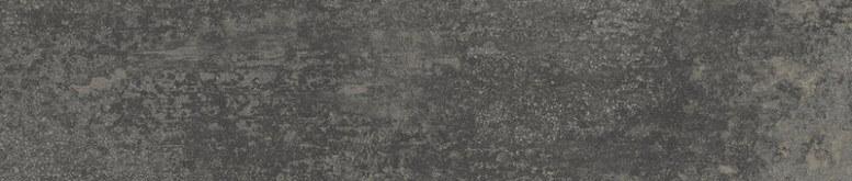 Купить Керамогранит Fanal Planet Pav. Acero Lapado 45x118, Испания