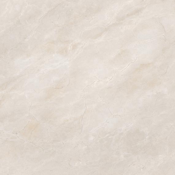Купить Керамогранит Магриб светлый 6046-0327 45х45, Lb-Ceramics, Россия