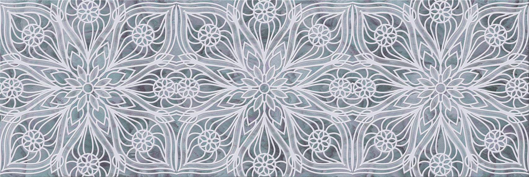 Купить Керамическая плитка AltaСera Hloya Stella DW11STL03 декор 20x60, Россия