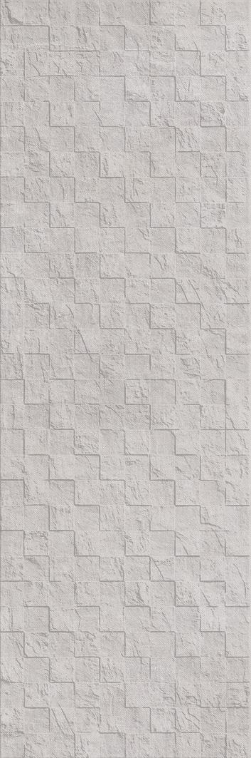 Купить Керамическая плитка Patricia grey Плитка настенная 03 30х90, Gracia Ceramica, Россия