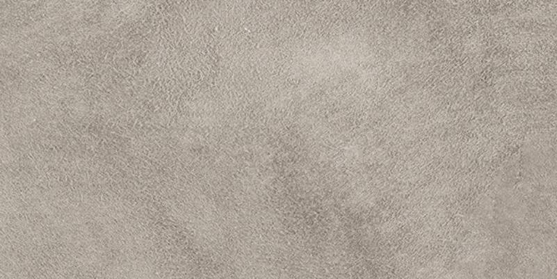 Купить Керамическая плитка Ceramica Classic Versus настенная серый 08-01-06-1335 20х40, Россия