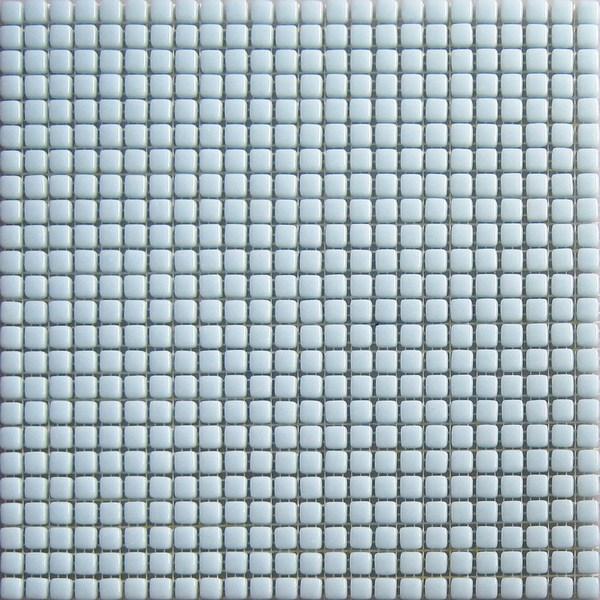 Купить Керамическая плитка Lace Mosaic Сетка SS 10 (1.2x1.2) мозаика 31, 5x31, 5, Китай