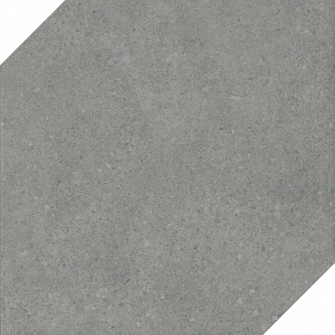 Купить Керамогранит Kerama Marazzi Про Плэйн DD950400N серый темный esq 30x30, Россия
