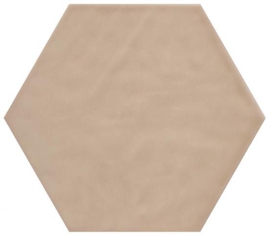 Купить Керамическая плитка Cifre Rev. Vodevil Vison Настенная 17, 5x17, 5, Cifre Ceramica, Испания