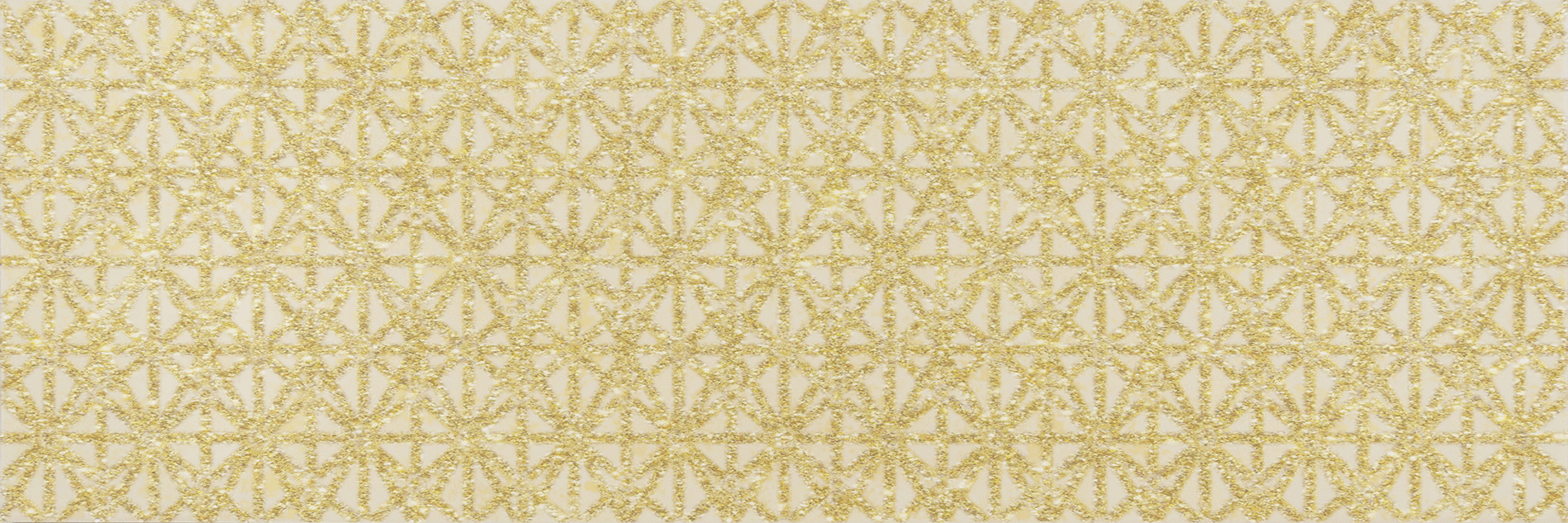 Купить Керамическая плитка AltaСera Lantana 1 DW11LNT101 декор 20x60, Россия