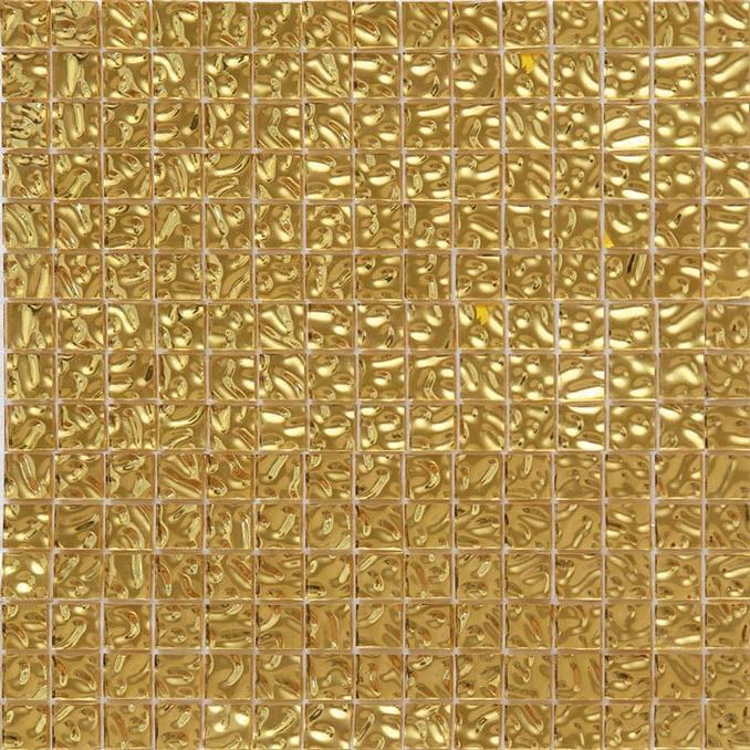 Купить Стеклянная Мозаика Alma FG02-15 (1, 5х1, 5) 32, 7х32, 7, Китай