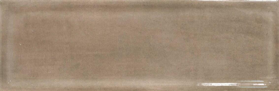Купить Керамическая плитка Cifre Rev. Titan Vison настенная 10x30, 5, Cifre Ceramica, Испания