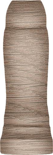 Купить Керамогранит Kerama Marazzi Про Вуд Угол внешний беж темный DL5101/AGE 8х2, 9, Россия