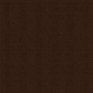 Купить Керамическая плитка Emigres Pav. Opera Marron Напольная 31, 6x31, 6, Испания