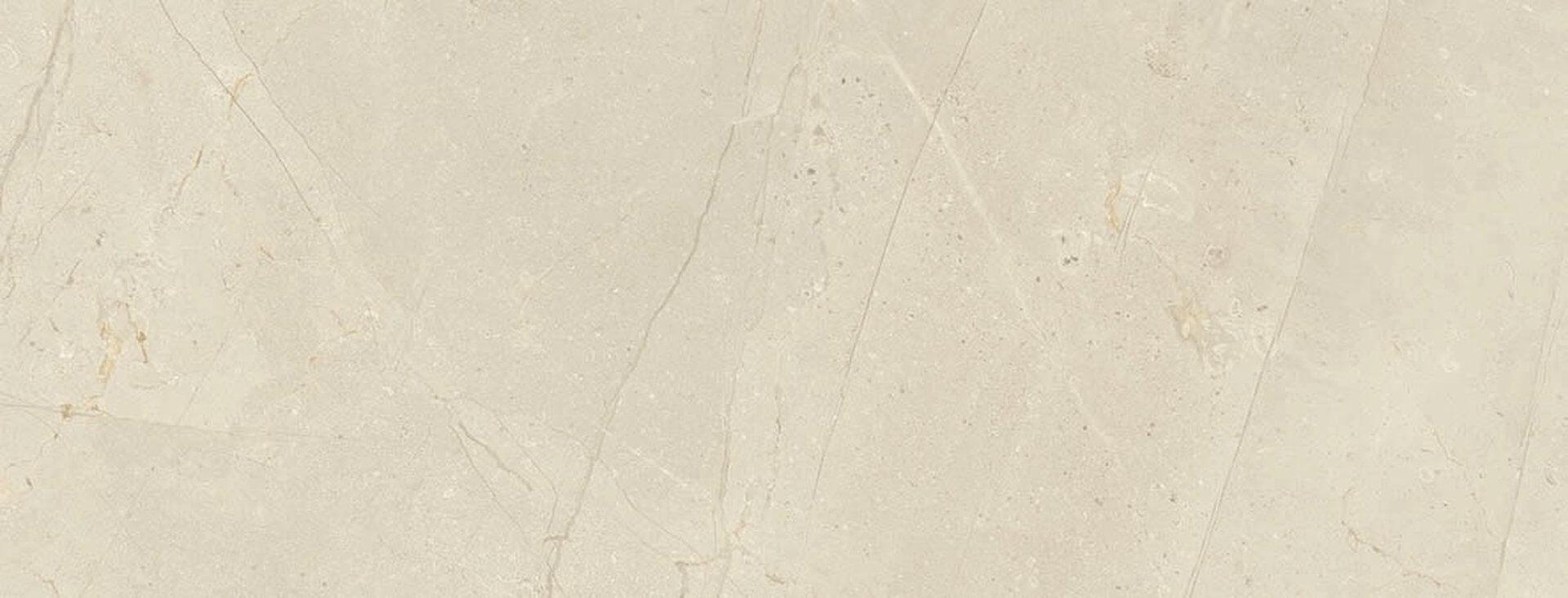 Купить Керамогранит Fanal Milord Pav. Natural Nplus 45x118, Испания