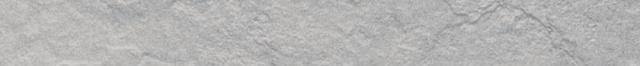 Купить Керамогранит Seranit Riverstone Border Grey бордюр 7, 2x60, Турция