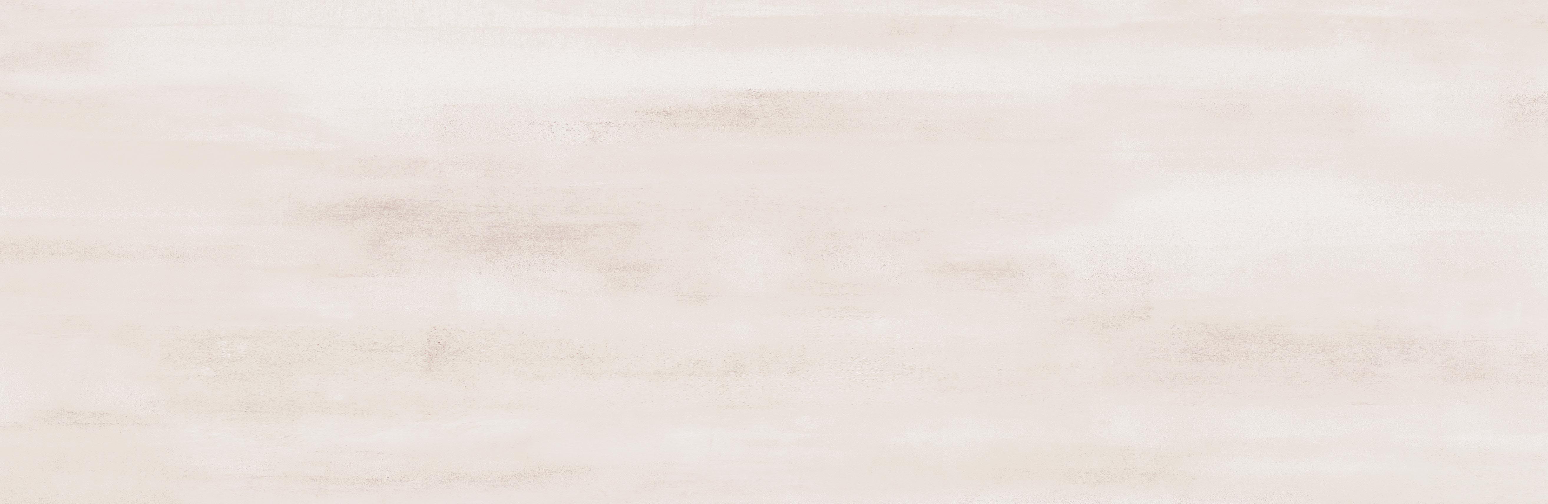 Купить Керамическая плитка Mei Italian Stucco бежевый (O-ITA-WTA011) настенная 29x89, Россия