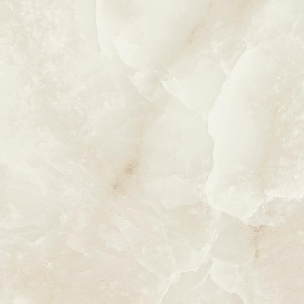 Купить Керамогранит Fanal Onix Blanco Nplus 89, 8x89, 8, Испания