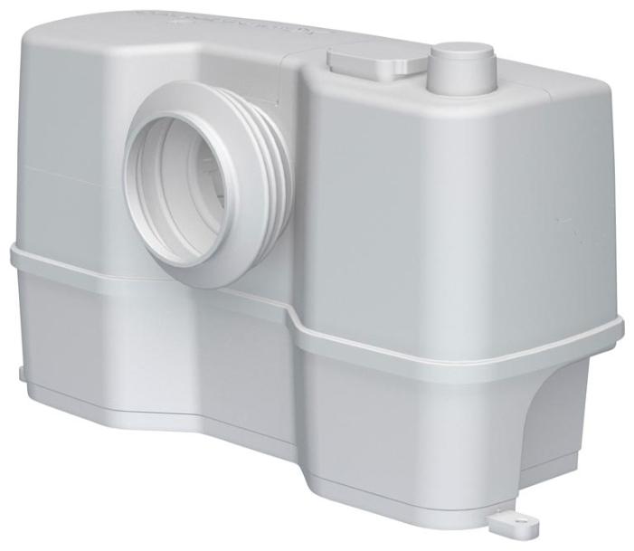 Насос санитарный Grundfos Sololift 2 WC-1
