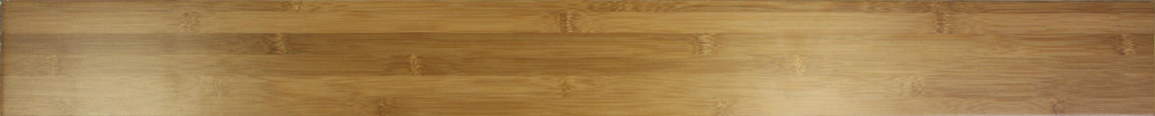 Массивная доска Bamboo Flooring Бамбук Матовый 4.7