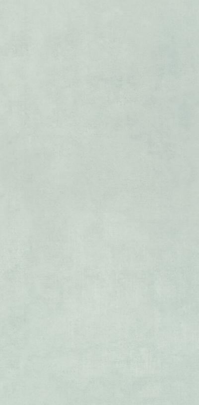 Купить Керамическая плитка Kerama Marazzi Сад Моне 11126R Зеленый обрезной настенная 30х60, Россия